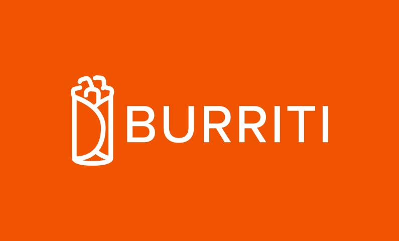 Burriti