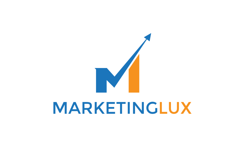 Marketinglux