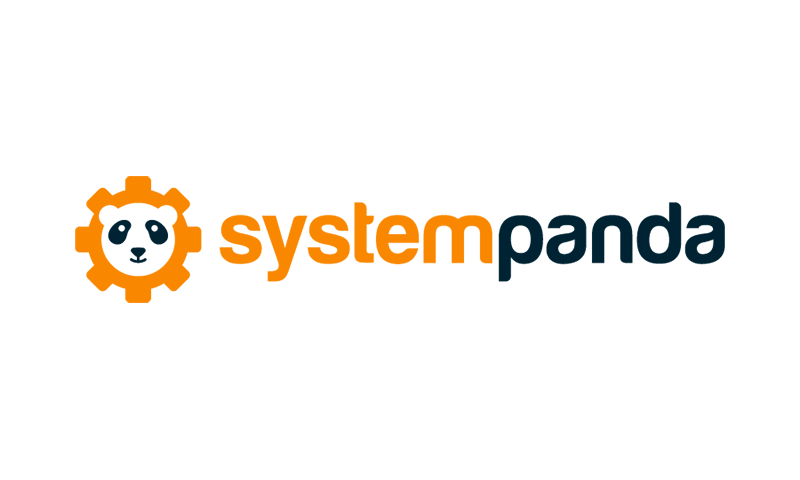 Systempanda - Possible product name for sale