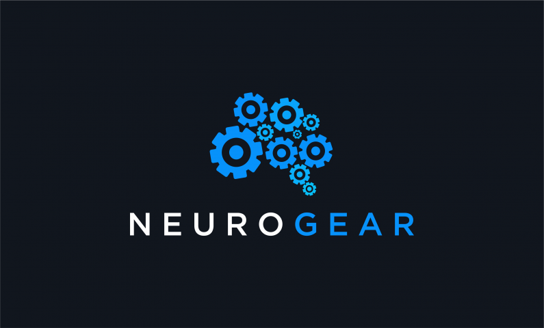 Neurogear - Potential company name for sale