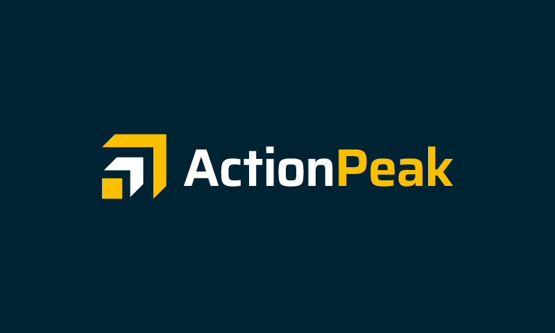 Actionpeak