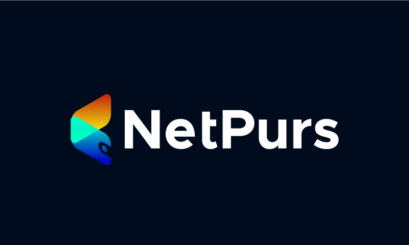 Netpurs - Investment brand name for sale