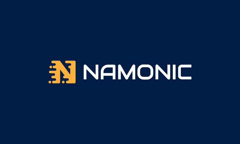 Namonic