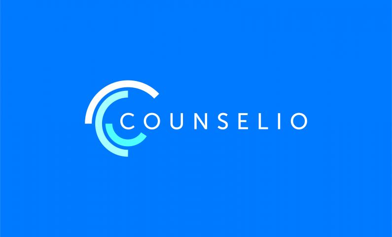 Counselio