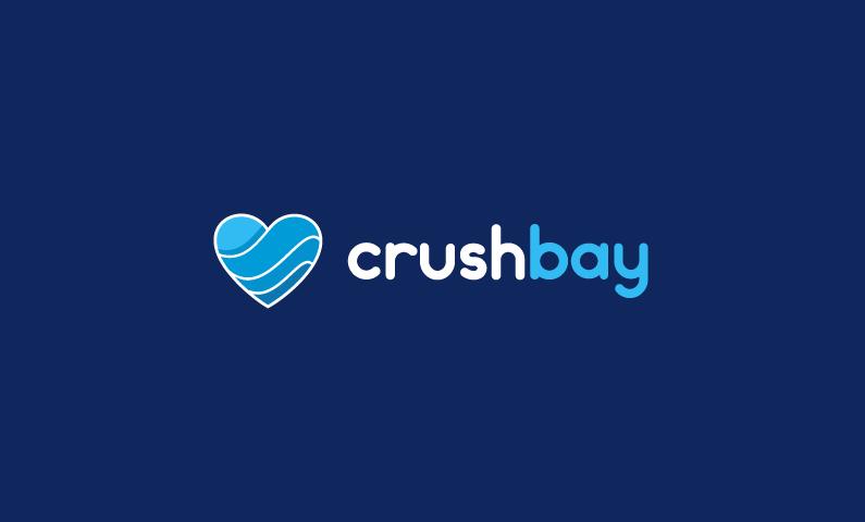 Crushbay