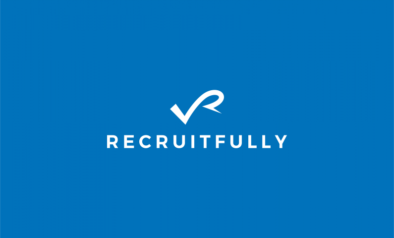 Recruitfully - Niche brand name