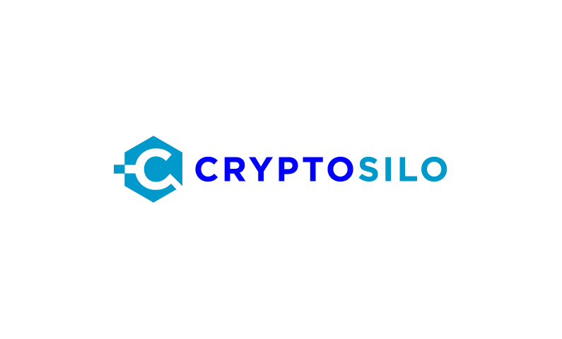 Cryptosilo - Business name for a company in the cryptocurrency industry