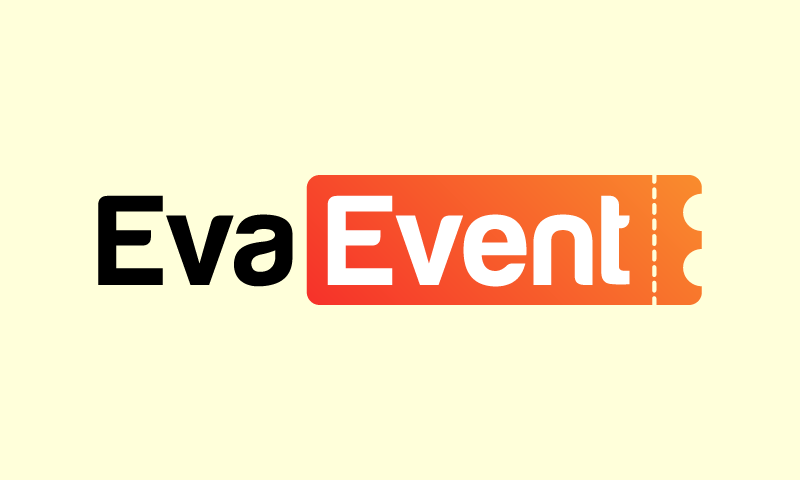 Evaevent - Events product name for sale