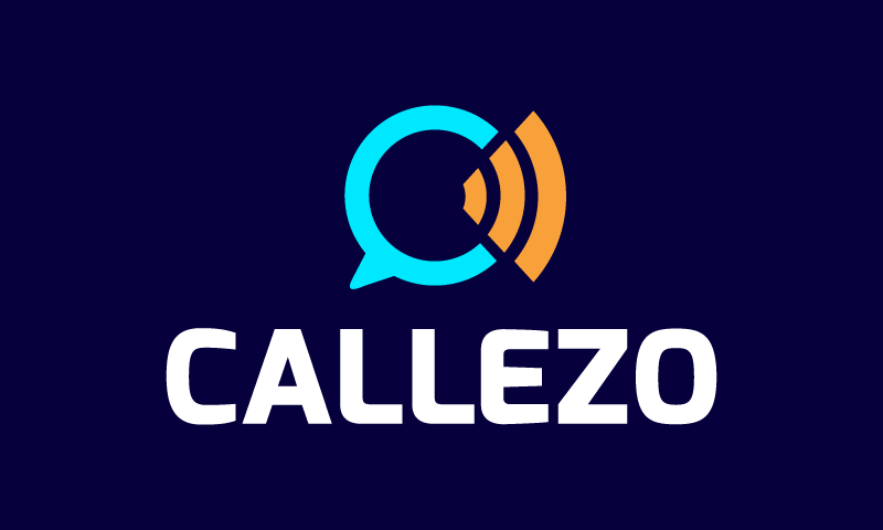 Callezo - Technology domain name for sale