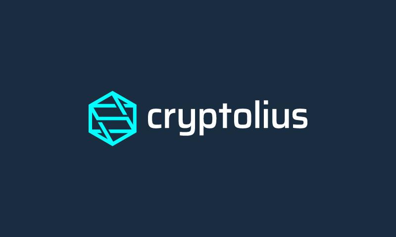 Cryptolius