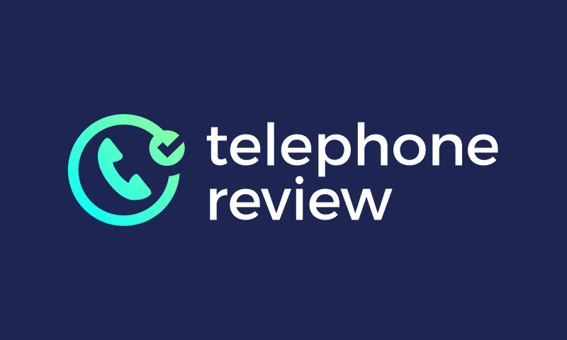 Telephonereview - Technology brand name for sale