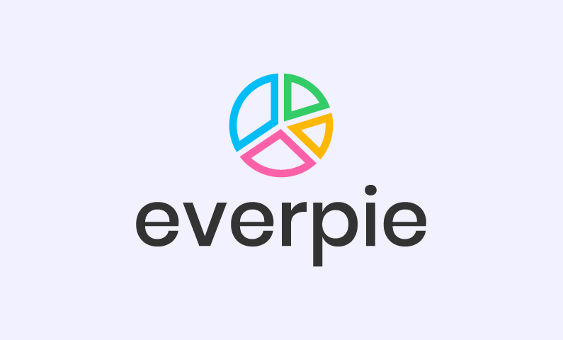 Everpie - Business domain name for sale