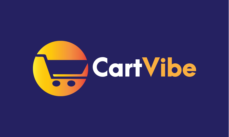 Cartvibe - E-commerce product name for sale