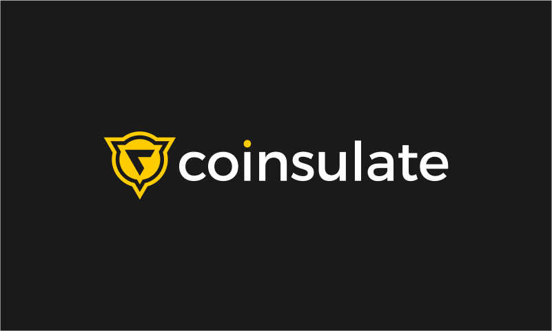 Coinsulate