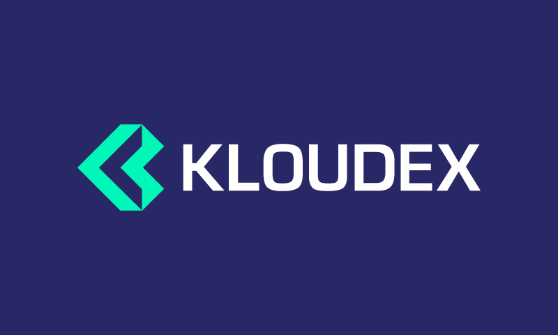 Kloudex