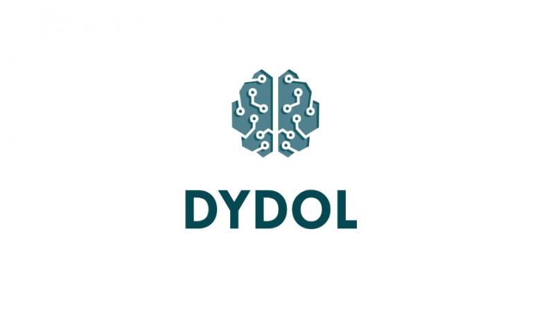 Dydol