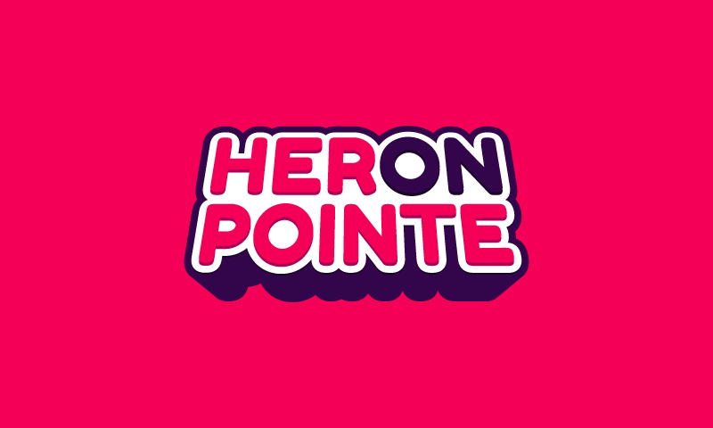 Heronpointe