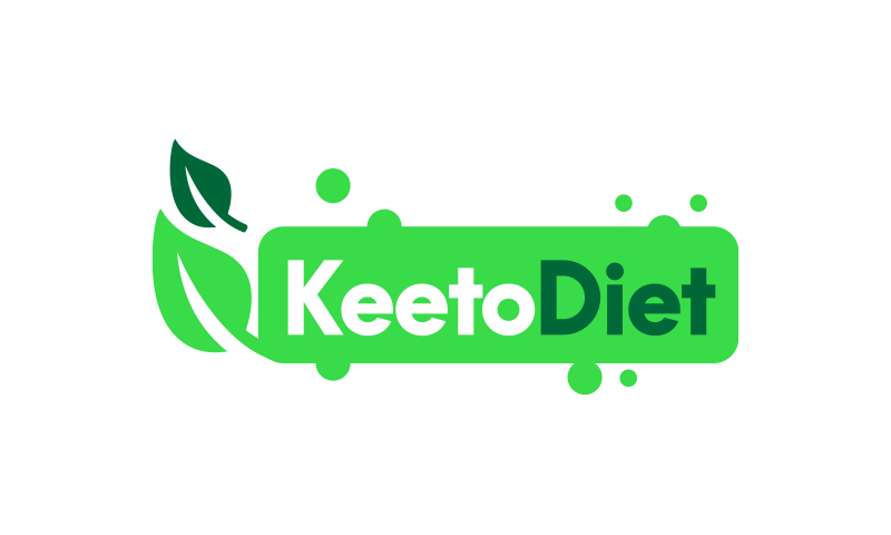 Keetodiet - Diet business name for sale