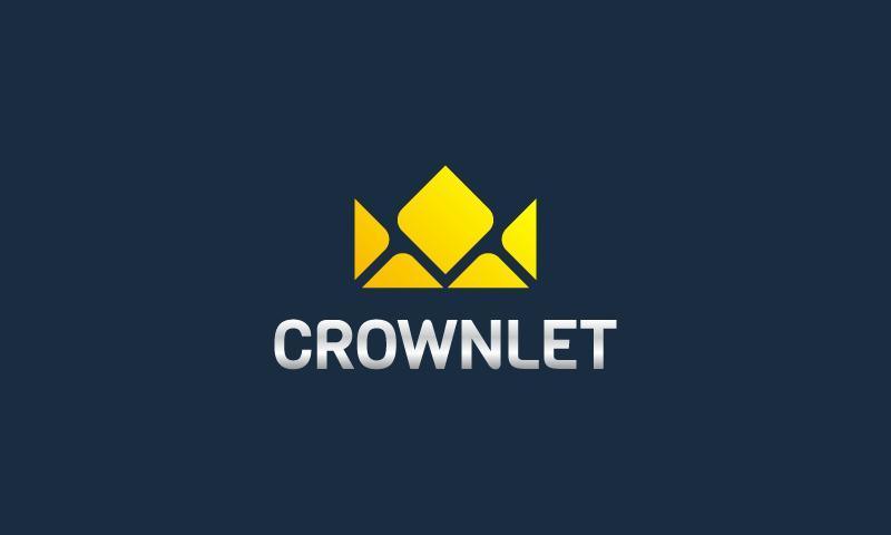 Crownlet