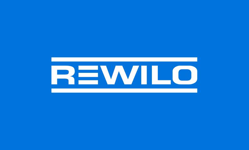 Rewilo - Business brand name for sale