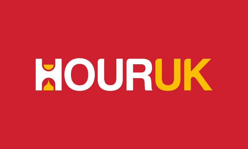 Houruk - Legal business name for sale