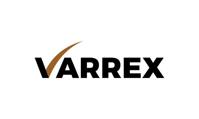 Varrex