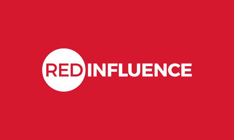 Redinfluence
