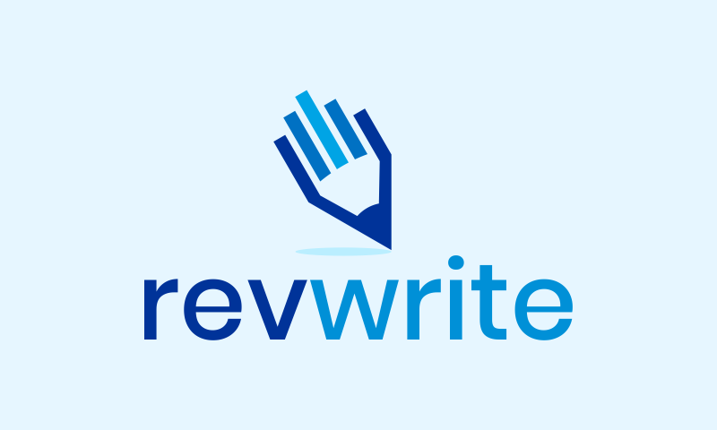 Revwrite - Reviews brand name for sale