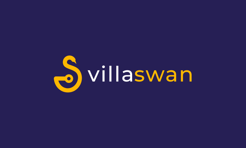 Villaswan