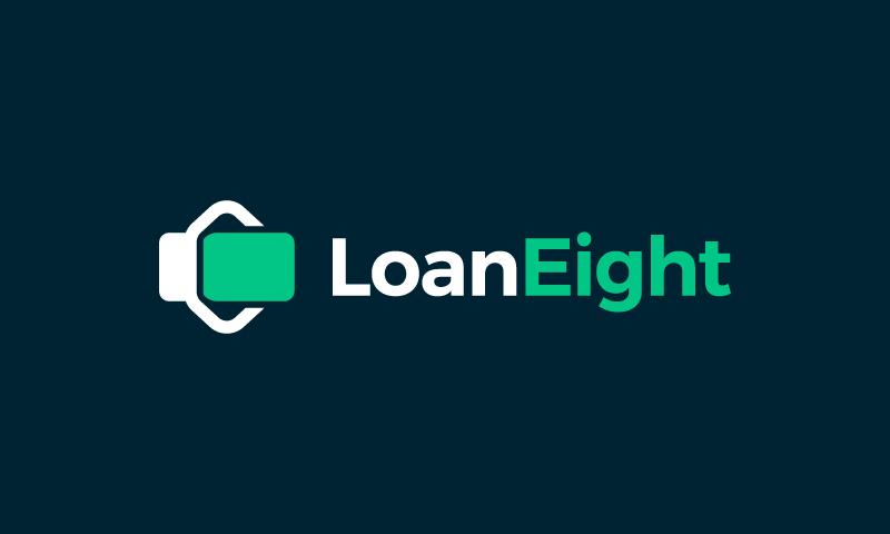 Loaneight