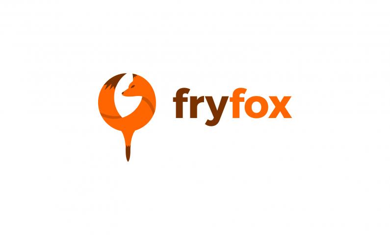 Fryfox