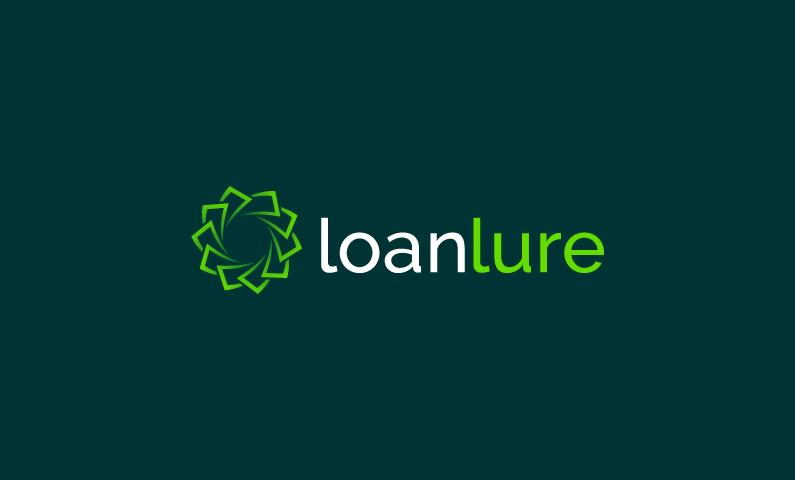 Loanlure