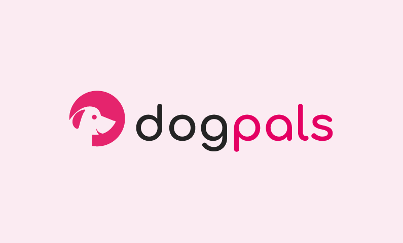 Dogpals - A domain for dog lovers