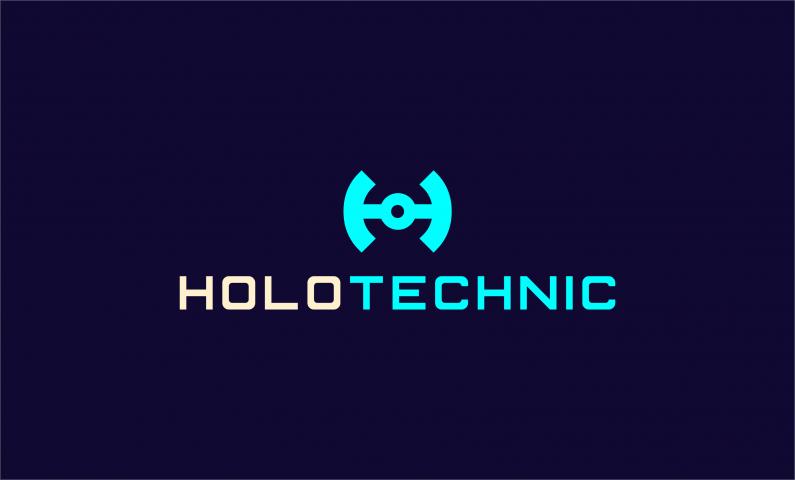 Holotechnic