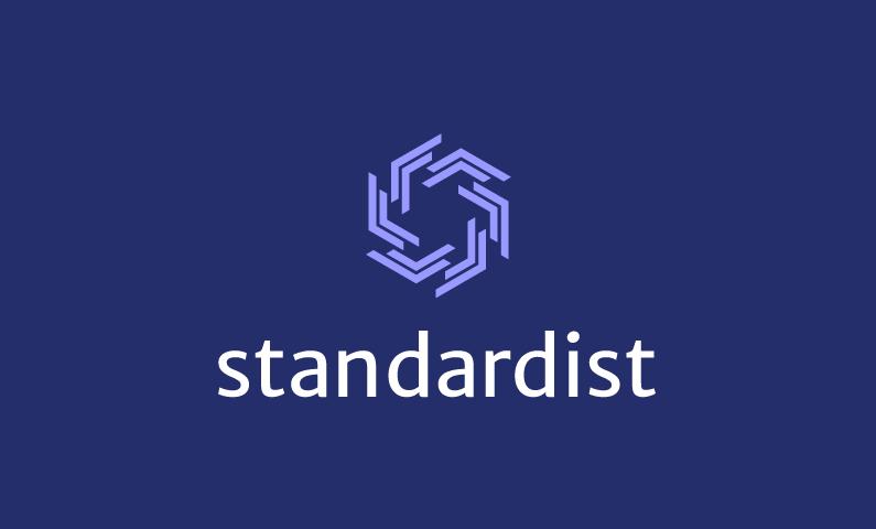 Standardist
