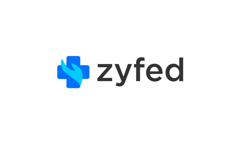 Zyfed