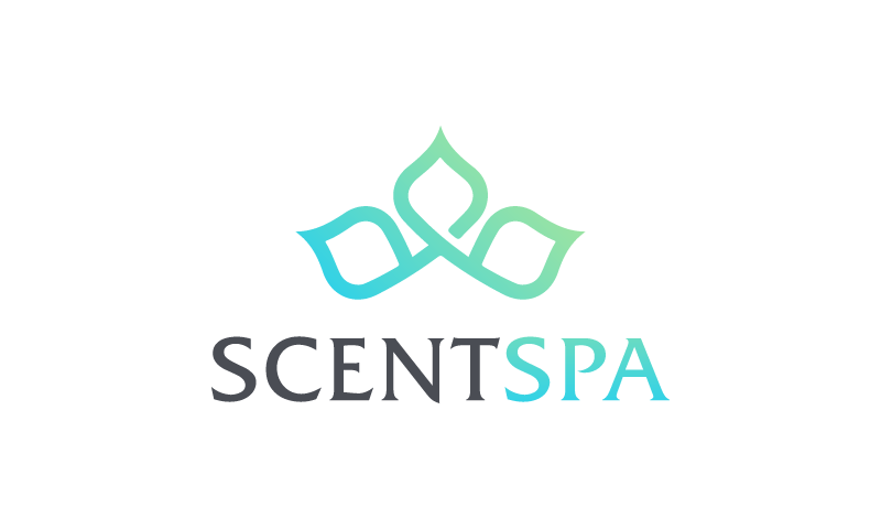 Scentspa
