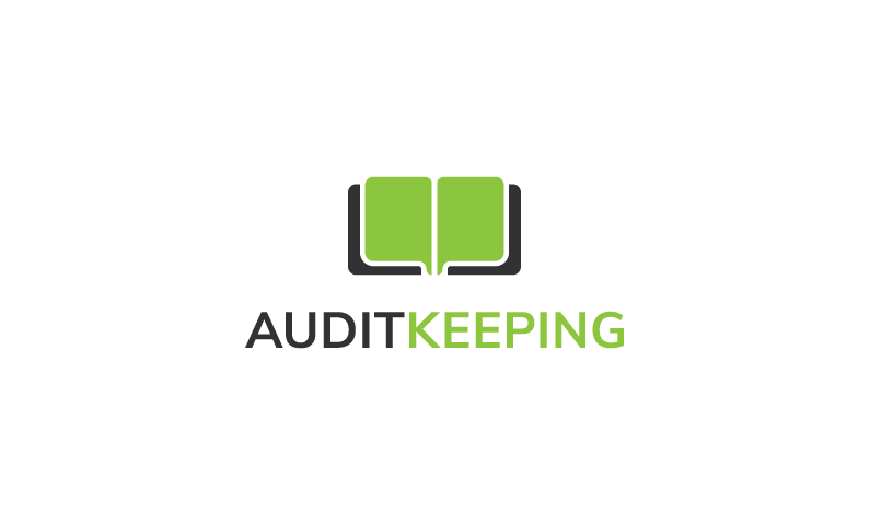 Auditkeeping