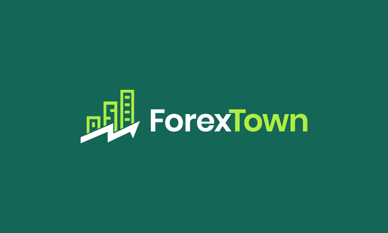 Forextown