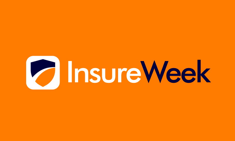 Insureweek - Insurance startup name for sale