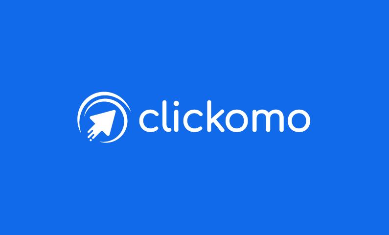 Clickomo