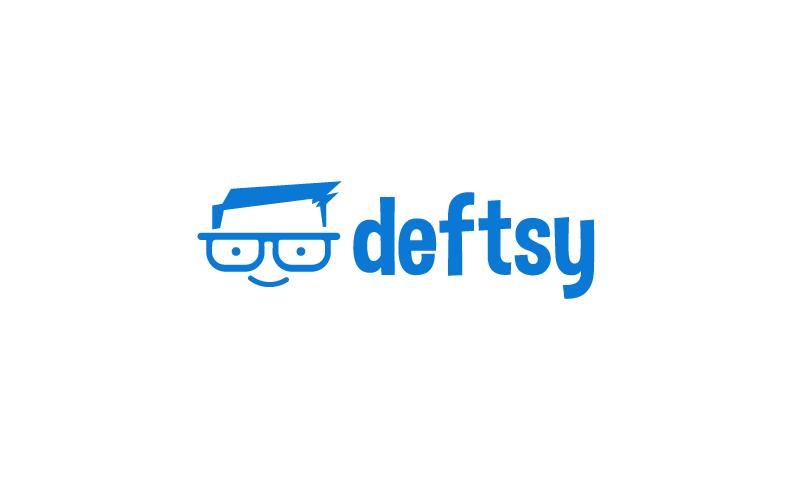 Deftsy