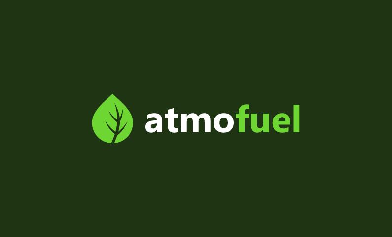 Atmofuel