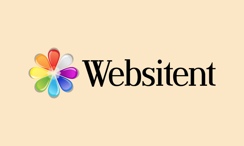 Websitent - Internet product name for sale
