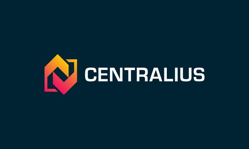 Centralius