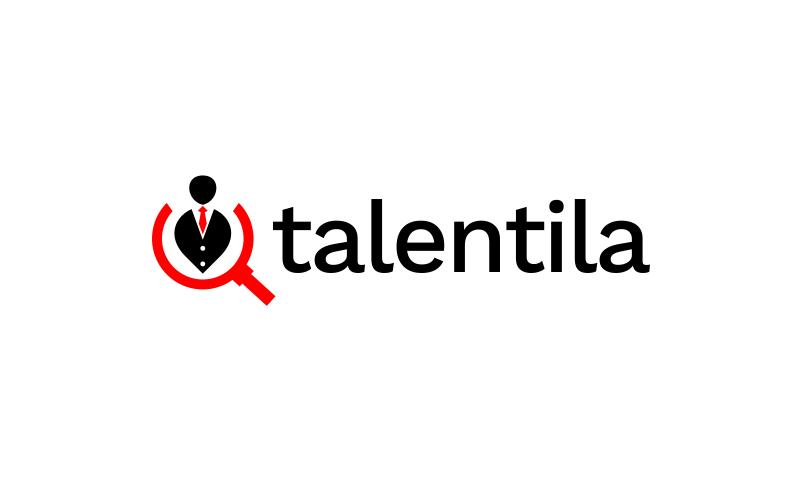 Talentila