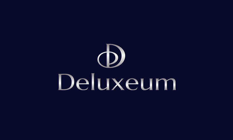 Deluxeum - Business business name for sale