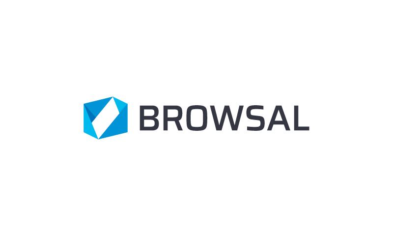 Browsal