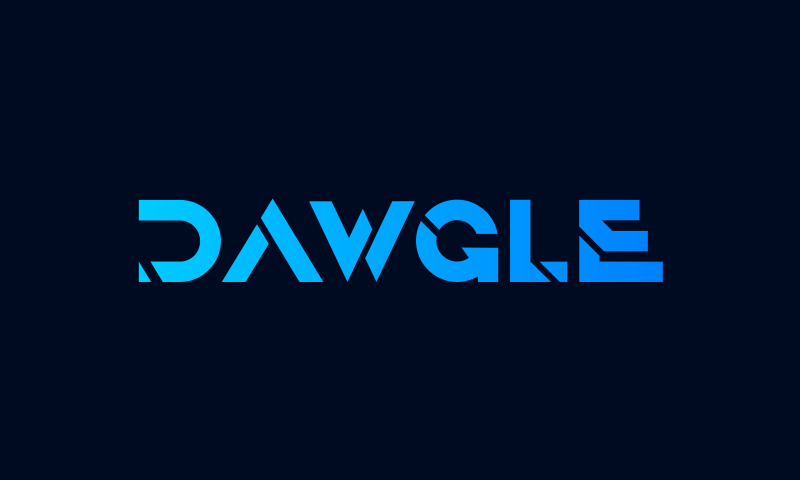 Dawgle - Retail product name for sale