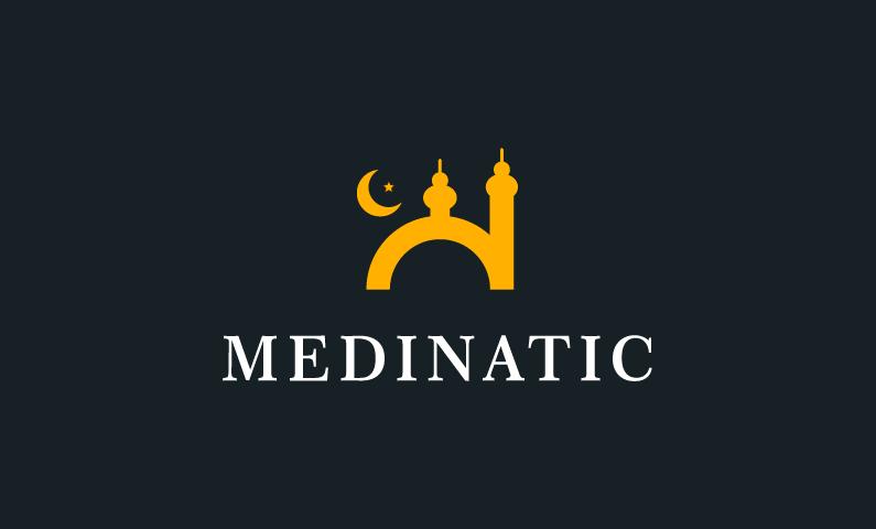 Medinatic